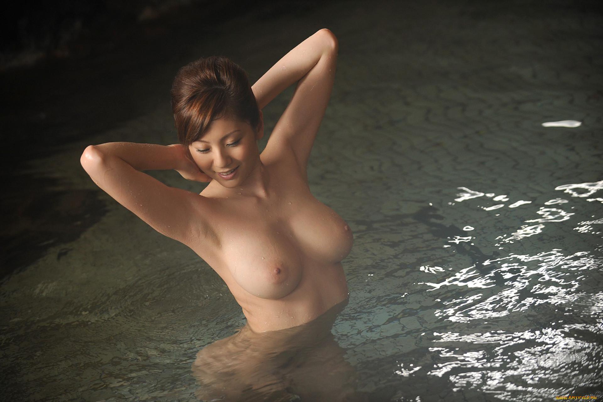 Японские откровенные фото 9 фотография
